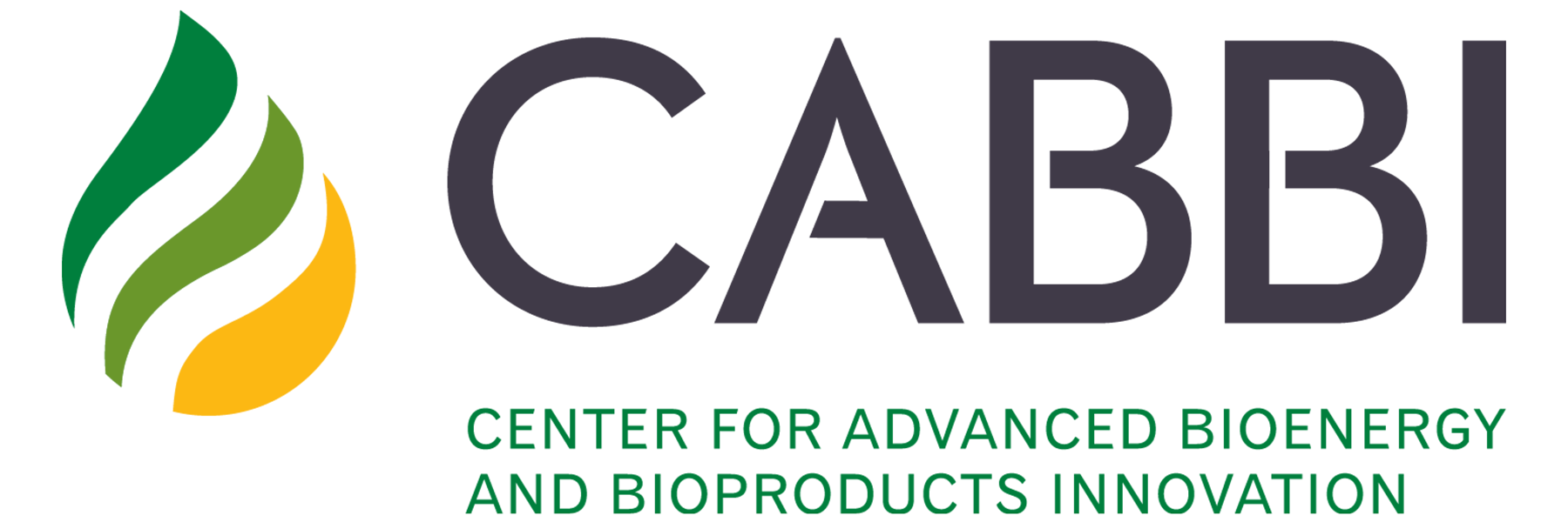 Center for Advanced Bioenergy & Bioproduct Innovation