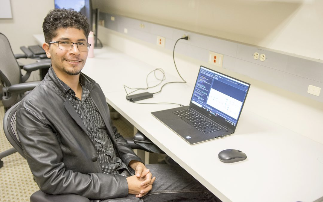 CABBI Scientists Develop Open-Source Software to Analyze Economics of Biofuels, Bioproducts