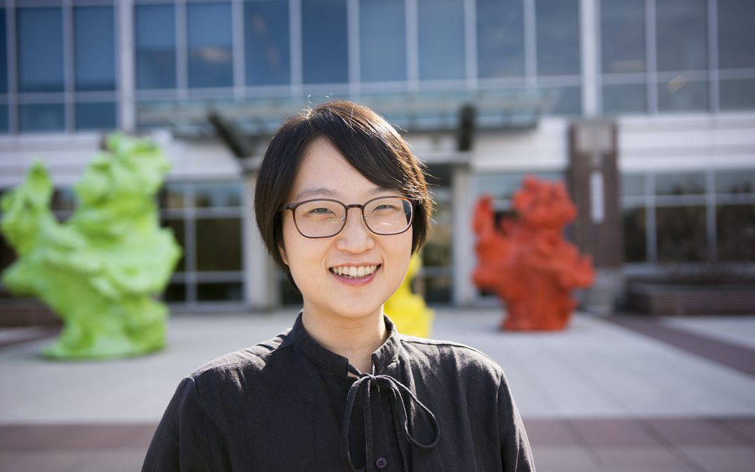 Danim Yun: Unraveling Reactions To Uncover Solutions